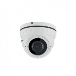 2MP AHD/CVI/TVI/CVBS 4 IN 1...
